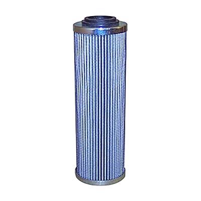 Baldwin Filters PT9282-MPG Heavy Duty Hydraulic Filter (2-3/16 x 6-27/32 In): Automotive