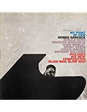 My Point Of View (Blue Note Tone Poet Series)