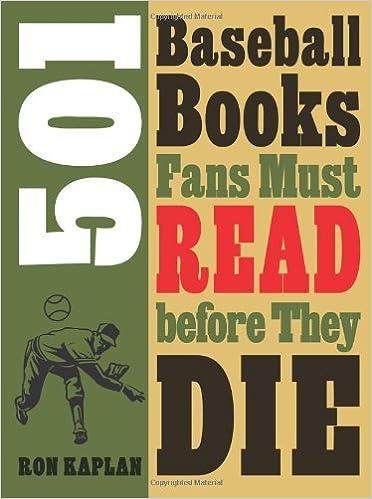 Must Read Books Pdf