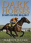 Dark Horses Jumps Guide 2016-2017