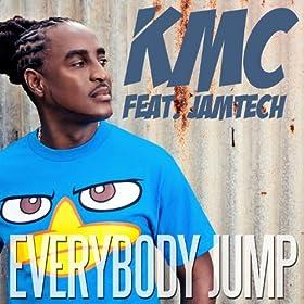 Everybody Jump (Remixes)