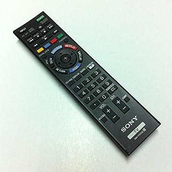 SONY KDL-40EX521 BRAVIA HDTV XP