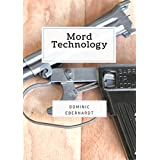 Mord Technology (Luxembourgish Edition)
