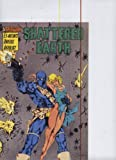 Download Shattered Earth (Vol. 1) in PDF ePUB Free Online