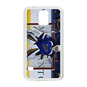St. Louis Blues Samsung Galaxy S5 case