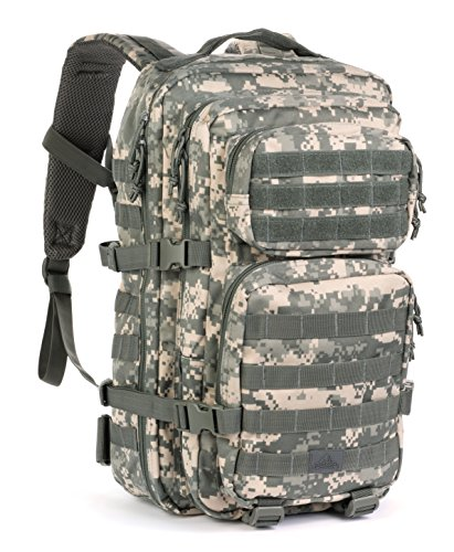 red-rock-outdoor-gear-large-assault-pack