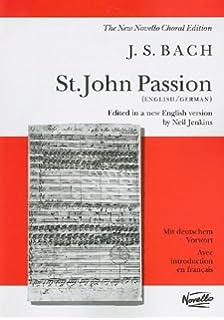 Utrecht jubilate: vocal score (the new novello choral edition.