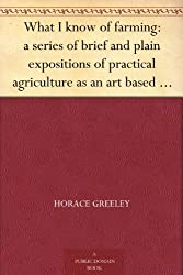 what i know of farming free pdf survival ebook
