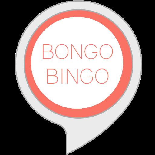 - Bongo Bingo