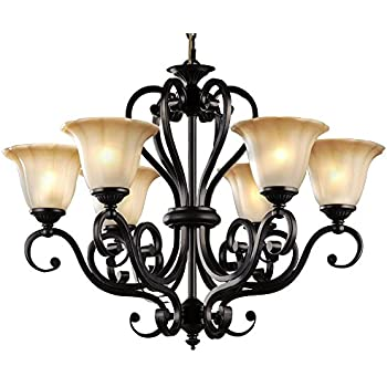 Lnc 6 light chandelier lighting traditional chandeliers antique lnc 6 light chandelier lighting traditional chandeliers antique black iron pendant lighting aloadofball Choice Image