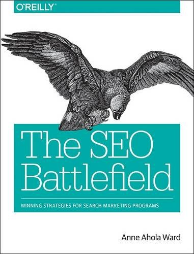 The-SEO-Battlefield-Winning-Strategies-for-Search-Marketing-Programs