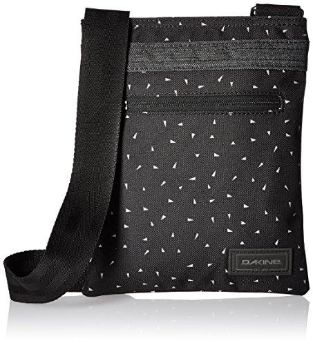 Dakine 610934175370 Jive Crossbody Bag, Kiki, One Size for sale  Delivered anywhere in USA