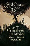 Cementerio Sin Lapidas Y Otras Hi (Juvenil)