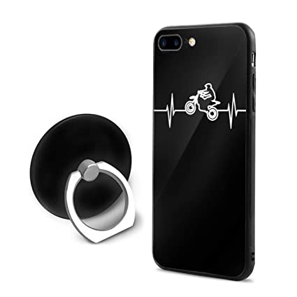 iphone 7 plus case dirt bike