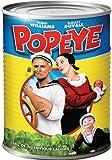 Popeye poster thumbnail