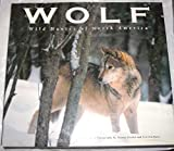 Wolf 9780681006003