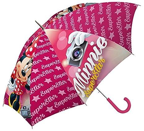 Safta Kimmidoll 761731219 Paraguas