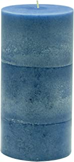 product image for Wicks n More Sweet Dreams Scented Pillar Candle (3x6)