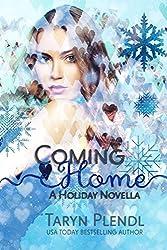 Coming Home- A Holiday Novella