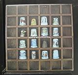 Iron & Wine - Woman King - Lp Vinyl Record