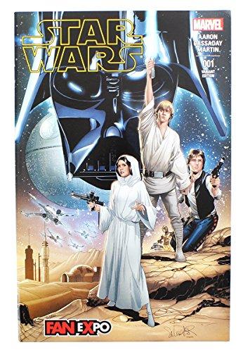 star wars 1 variant - 3