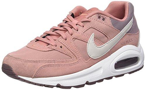 Nike Women's Nike Air MAX Command Shoe Zapatillas Mujer