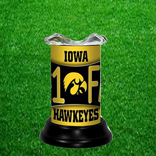 Iowa State Pool Table Light: Hawkeyes Lighting, Iowa Hawkeyes Lighting, Hawkeye Lighting