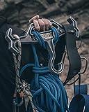 Tough Hook | Heavy Duty Hanger | 150 lb Load