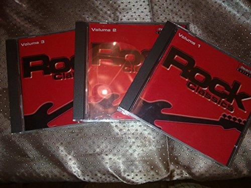 SLADE - Rock Classics (3cdâ´s)(Media Markt Collection) - Zortam Music