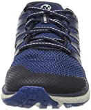 Merrell mens Bare Access Xtr Hiking