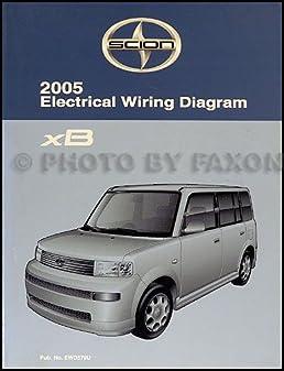 Groovy Toyota Bb Wiring Diagram Wiring Diagram Schematics Wiring Database Gramgelartorg