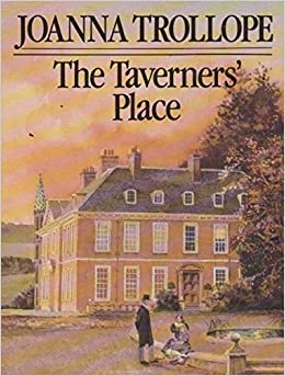 Book The Taverners' Place