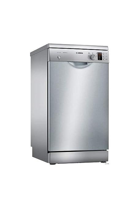 lavavajilla anchura 45 cm BOSCH - sps25ci04e: Amazon.es: Coche y moto