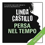 Persa nel tempo (Kate Burkholder 6)   Linda Castillo