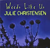 Weeds Like Us Deluxe Edition