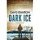 Dark Ice: a fast-paced thriller (Dan Reno Book 4)