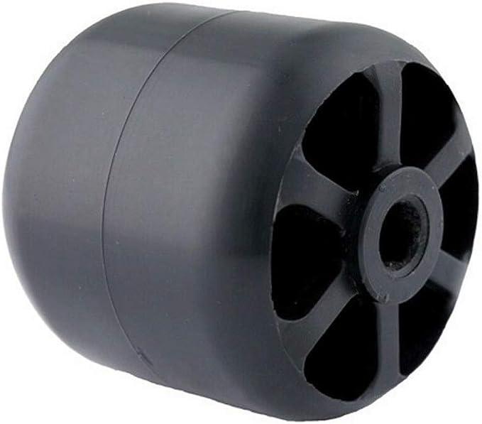 1 Anti Scalp Wheel Deck Wheel fits John Deere M115245 48,54,60 Stens 210-263