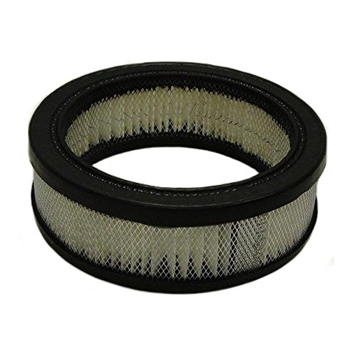 6518241 New Loader Lawn Tractor Air Filter made to fit Bobcat 310 312 410 371