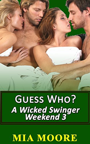 Wicked swinger pictures