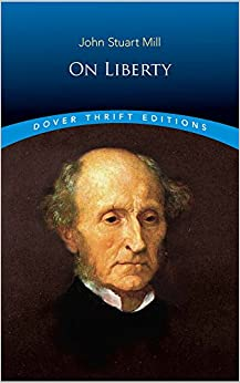_PDF_ On Liberty (Dover Thrift Editions). problems Reserva analisis apvieno settle Surgeons historia