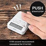 DRETEC digital timer time up 2 T-576WT