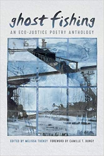 Image result for Ghost Fishing: An Eco-Justice Poetry Anthology