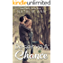 Deserve A Chance (Lake Placid Series Book 5)