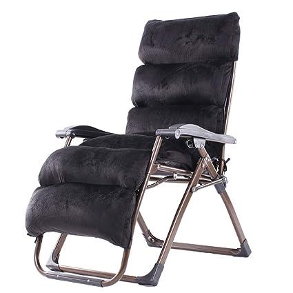 ZHAIZHEN Silla lounge Gravity Sillones, silla de gravedad ...