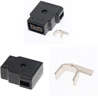 PremiumDigital Sony Cybershot DSC-T1 Replacement AC Power Adapter