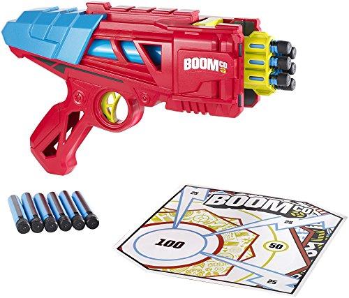 BOOMco. Dynamag Blaster