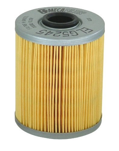 Mecafilter ELG5245 - Fitro De Gas