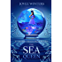The Sea Queen (The Dark Queens Book 1)