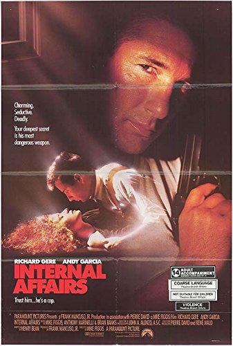 internal-affairs-authentic-original-27-x-40-folded-movie-poster