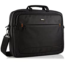 AmazonBasics 17.3-Inch Laptop and Tablet Bag